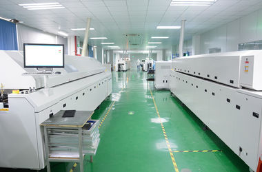 Shenzhen Zhibotong Electronics Co., Ltd.