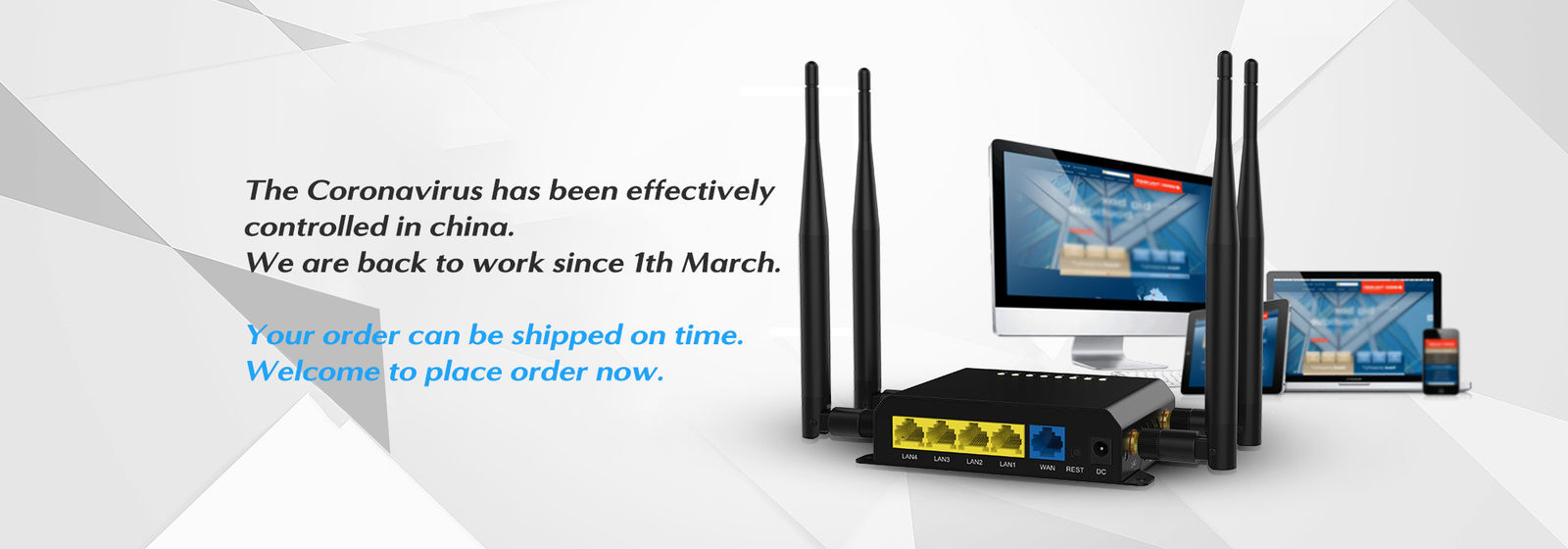 China best 3G 4G Wifi Router on sales
