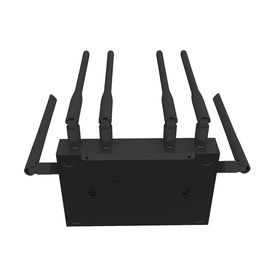 China Black 3G 4G Wifi Router 300Mbps Mt7628 Chipsupport Openwrt With SIM Card Slot factory