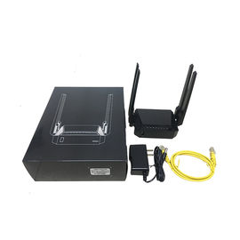 MT7620N 11n 300mbps OpenWRT Wifi Router 4 Antenna Home Application RJ45 Port