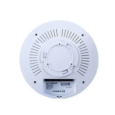 1200Mbps Openwrt Long Range Wifi Access Point / Wifi Ap Router For Business
