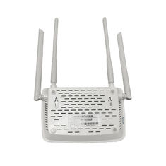 China 300mbps 4 Port Smart Home Wifi Router , Mt7628 Chipset Multi Room Wifi Router factory