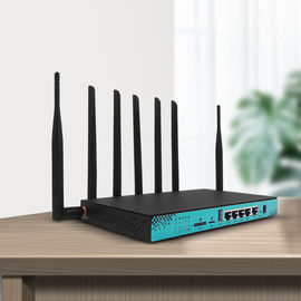 China 5G router shenzhen wi-fi routers wifi password 192 168 1 1 high speed wireless zbt factory