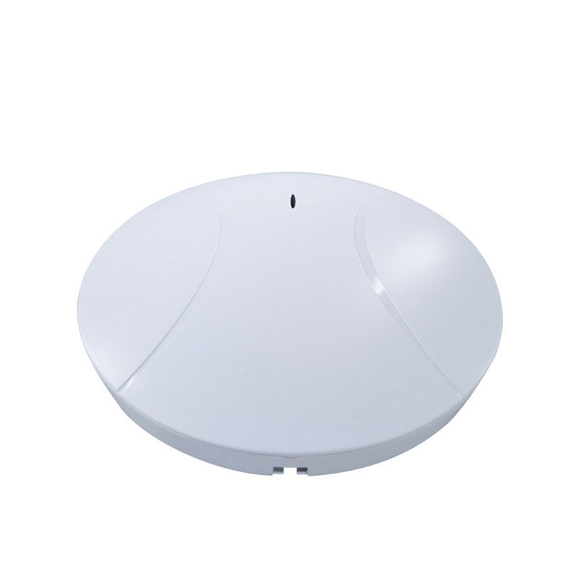 2.4GHz 5.8GHz Wifi Access Point Ceiling Mounted Wireless Access Point For Home supplier