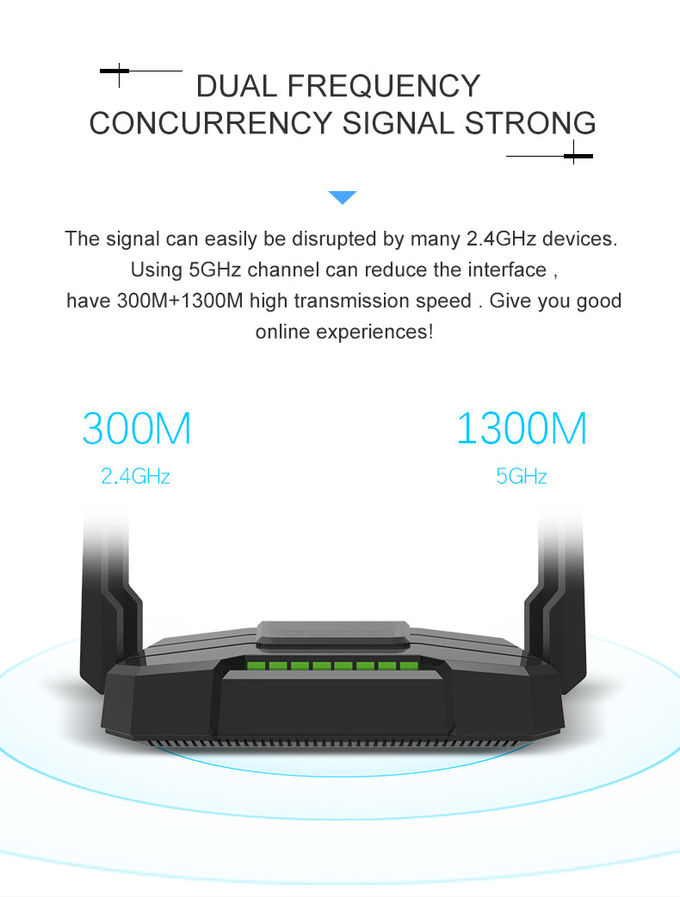 192.168.1.1 4g Wg155 Zbt Gigabit Wireless Router / AC1200 Wireless Router